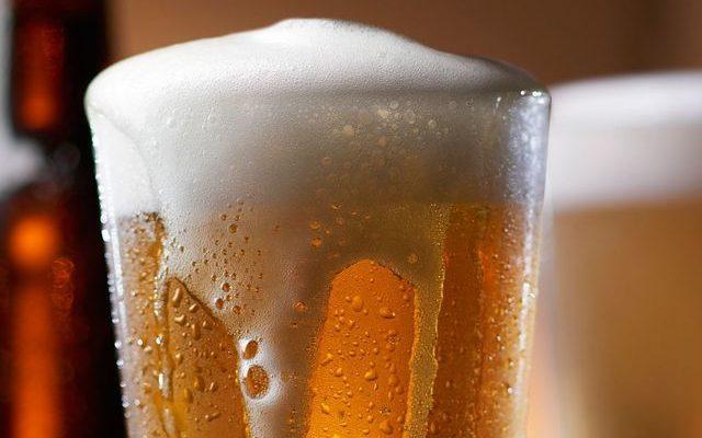 temperatura cervez