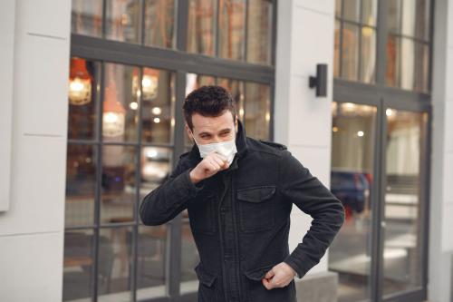 cómo calmar la tos